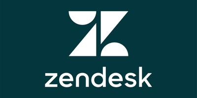 How to Make Great Product Decisions by Zendesk Product ...