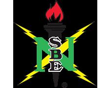 NSBE Houston Professionals logo