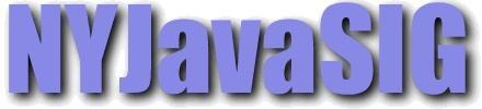 NYJavaSIG - Hi-Perf Compact IMDBs & Understanding GC...