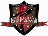 Moonlight Masquerade: Thomas Davis & Friends Charity...