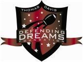 Moonlight Masquerade: Thomas Davis & Friends Charity...