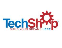 Bring TechShop to LA