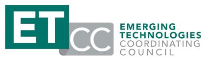 In-Person Attendance ETCC Q2 Quarterly Meeting