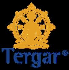 Tergar Meditation Community logo
