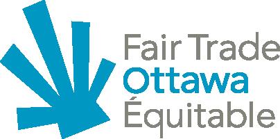 Fair Trade Soirée Équitable