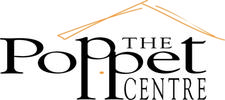 The Poppet Centre logo