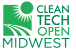 Midwest Cleantech Open Info Session & Networking Event