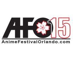 Anime Festival Orlando 15