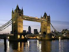 Aging2.0 | London