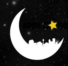 It's Date Night logo