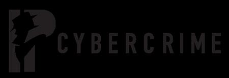 IPCybercrime Boot Camp
