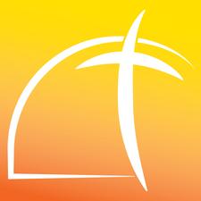 Abundant Living Ministry - Raytown Christian Church logo