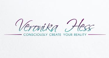 Conscious Creators (for the Ladies)