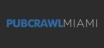 South Beach Club Crawl