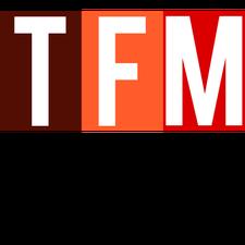Titirangi Festival of Music logo