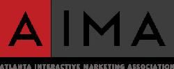 AIMA Student Membership