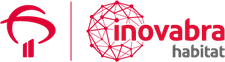 inovabra habitat logo