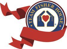Team Fisher House logo