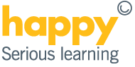 Social Enterprises & Mutuals: Creating Happy Workplaces