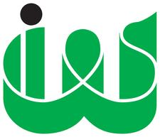 CIES Onlus logo