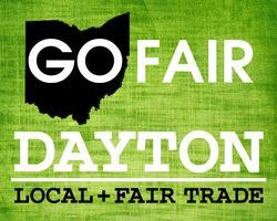 Go Fair Dayton