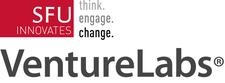 VentureLabs® logo