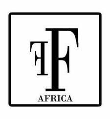 Fashions Finest Africa logo