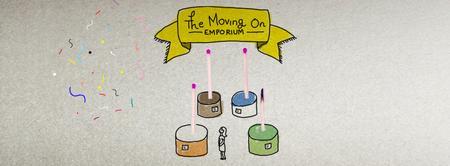 The Moving On Emporium