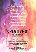 Creativi-Qi