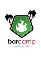 BarCamp Mombasa 2014