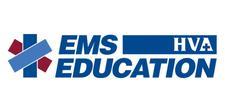 EMS Education logo