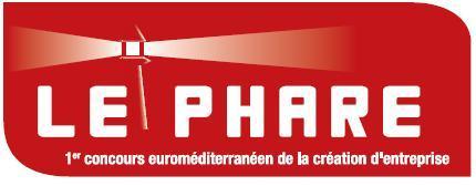 Le Phare 2014