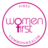 First Commonwealth Bank Women First Mixer