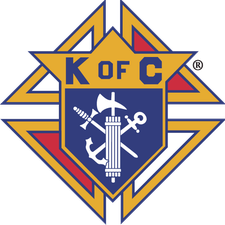 Knights of Columbus New Mexico State Council logo