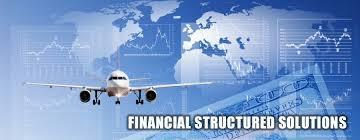 Charlotte Regional Mortgage Broker's Association