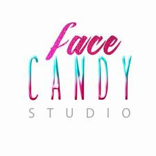 Face Candy Studio Team logo