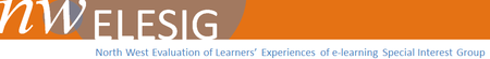 ELESIG North West: Researching the learner experience