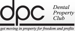 3 Day Property Advanced Workshop - Fri 12th Sept/Sat...