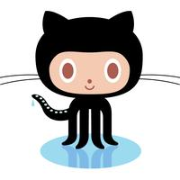 Intro to GIT for CF Devs
