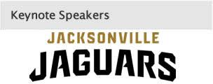 Marketing with the Jacksonville Jaguars