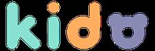 Kido logo