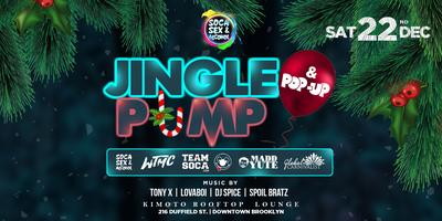 JINGLE PUMP
