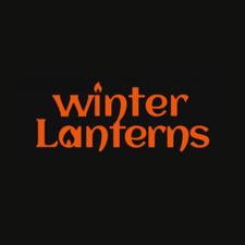 Tunbridge Wells Winter Lantern Parade logo