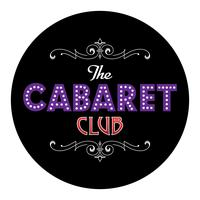 The Cabaret Club South Pacific Party