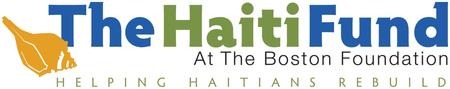 2014 Haiti Funders Conference