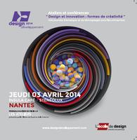 Design Développement 2014