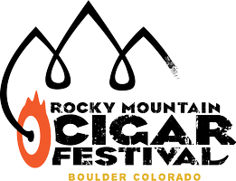 2014 Rocky Mountain Cigar Festival
