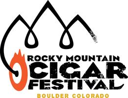 2014 Rocky Mountain Cigar Festival