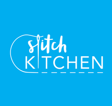 Stitch Kitchen logo