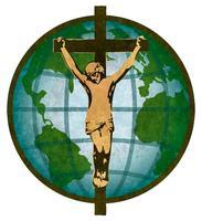 2014-Conferencia das Familias Catolicas